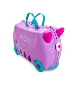 Trunki kofer maćka Cassie