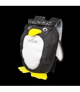 Trunki vodotporni ruksak pingvin