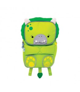 Trunki ruksak Toddlepak Dino