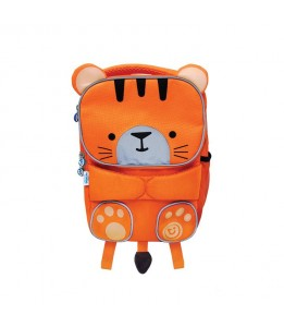 Trunki ruksak Toddlepak Tiger Tipu