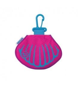 Trunki novčanik PaddlePak ružičasti