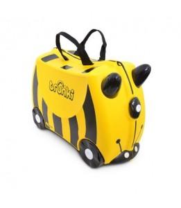 Trunki kofer pčela Bernard