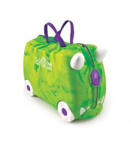 Trunki kofer dino Rex