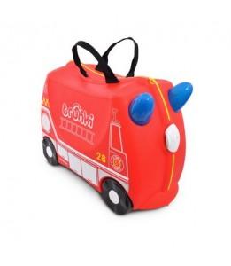 Trunki kofer vatrogasac Frank