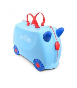 Trunki kofer George