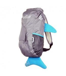 Trunki vodootporni ruksak morski pas L