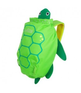 Trunki vodootporni ruksak kornjača