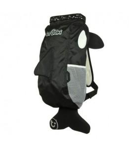 Trunki vodootporni ruksak orka L