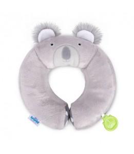 Trunki podloga za glavu Yondi koala