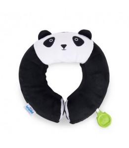 Trunki podloga za glavu Yondi panda